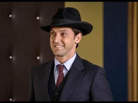 le chapeau de mitterrand 2290057266 le chapeau de mitterrand le t 233 l 233 film bient 244 t diffus 233 sur france 2