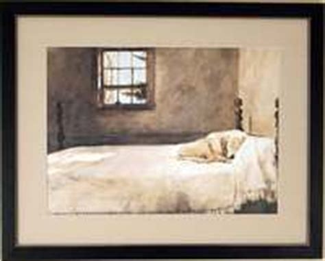 master bedroom by andrew wyeth andrew wyeth