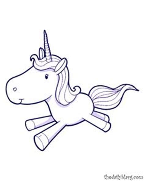 unicorn mask coloring page free cartoon unicorn printable mask freebies pinterest