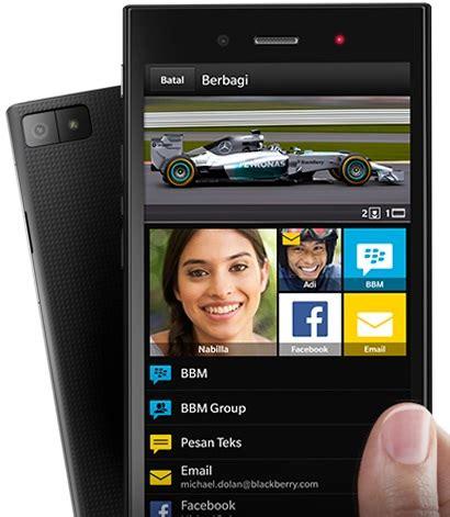 Harga Lg Z3 harga blackberry z3 jakarta edition spesifikasi