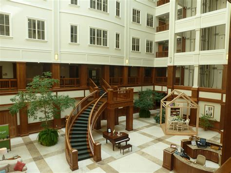 longaberger basket building for sale ohio s iconic longaberger basket building headed to
