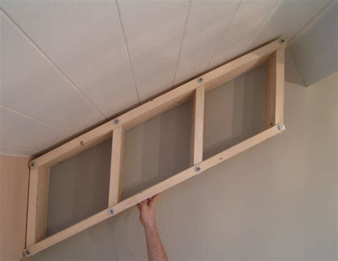 adjustable bookshelf  angled walls