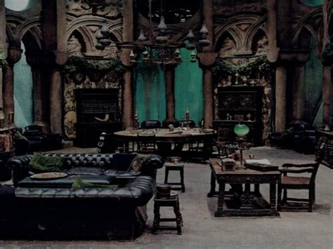 Cool Ideas For Small Rooms minimalist bedroom designs harry potter slytherin common
