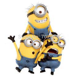 Halloween Art And Crafts - cartoon jumping minion pictures inspirational pictures