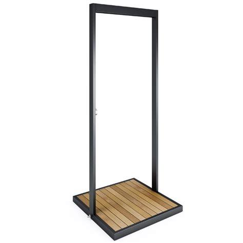 docce per esterno r 246 shults doccia per esterni garden design shop
