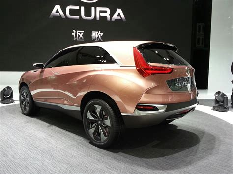 2014 acura mdx redesign 2016 acura mdx redesign release date reviews price