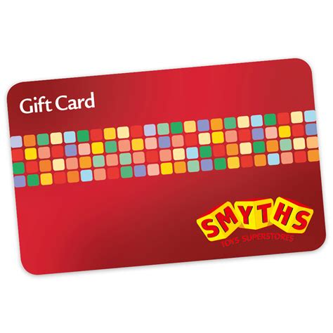 Smyths Gift Card Online - 163 100 smyths gift card park christmas savings 2017