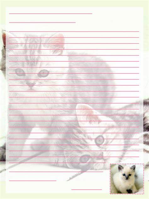 hojas para escribir cartas image gallery hojas para escribir cartas