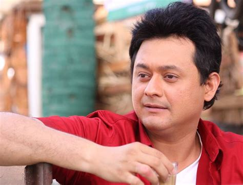 biography marathi movie swwapnil joshi marathi actor biography age wife name family