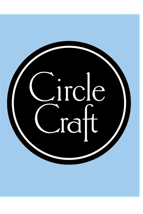 circle craft market circle craft summer market