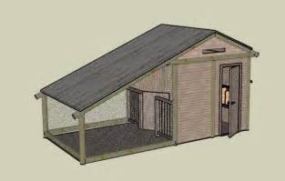 Pet Barn Wa Building Tips For Chicken House Plans Chicken Coop How To