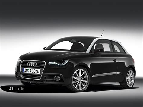 audi a1 wallpaper 301 moved permanently