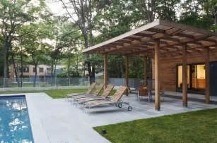 Pergola Roof Designs Pictures by Pergola Roof The Most Outstanding Design Ideas Room