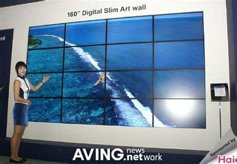 digital wall digital wall panel and smart window designs modern