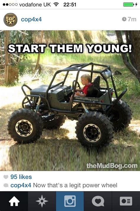 Jeep Wrangler Front End Shake 17 Best Jeep Yj Images On Jeep Stuff Jeep