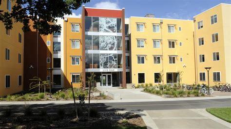 Uc Davis Mba Program Sacramento by Of California Davis Has Record Fundraising Year