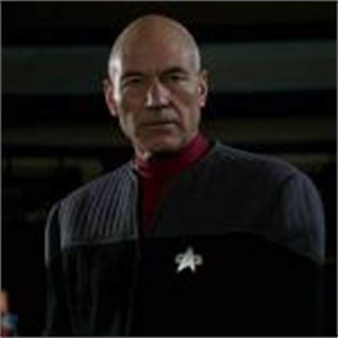 Jean Luc Picard Meme Generator - jean luc picard imgflip