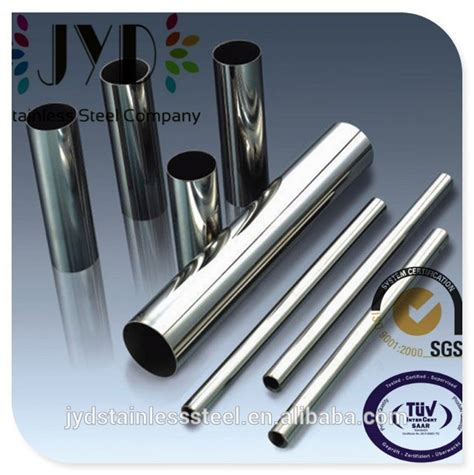 Pipa Ss 304 ss 304 stainless steel pipe buy stainless steel pipe stainless steel pipe 304 stainless steel