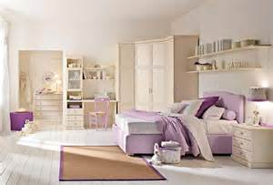 Teenage Bedroom Ideas Cheap Cheap Room Decorating Ideas For Teenage Girls Room