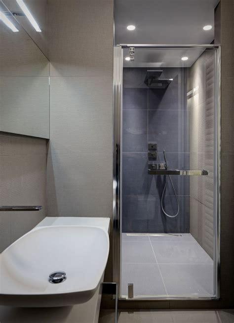 small gray bathroom bathroom ideas grey and white quincalleiraenkabul