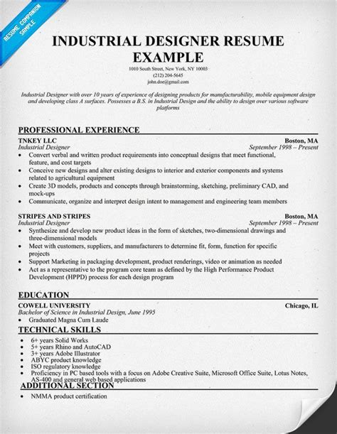 sle resume for industrial electrician industrial electrician resume sle 28 images auto