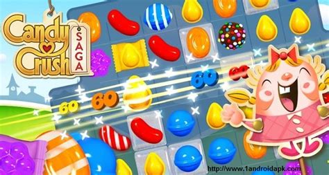 crush saga android apk free crush apk saga free for android
