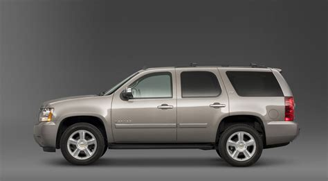 where to buy car manuals 2011 chevrolet tahoe electronic throttle control 2011 chevrolet tahoe review specs pictures price mpg