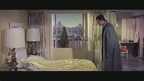 Talk In Bedroom Interior Design In Classic Of The 1950s Revmodern