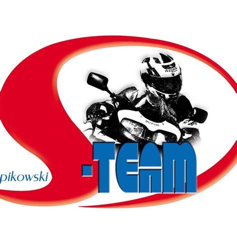 Suzuki Motorrad Offingen by S Team Offingen
