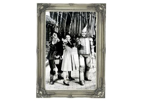 wizard of oz wall murals the wizard of oz mural printed wall mural