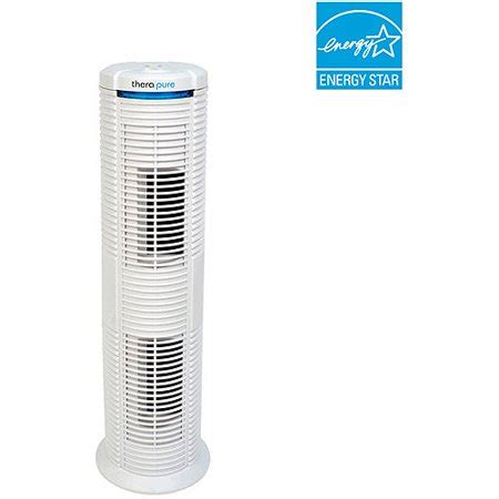 envion energy star therapure tppm air purifier