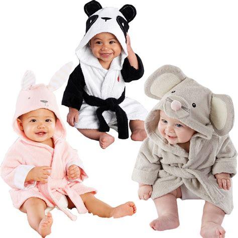 toddler bathrobe popular toddler bathrobes buy cheap toddler