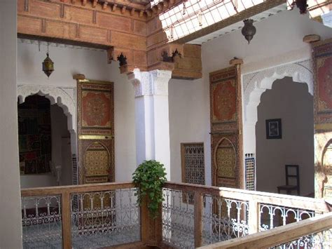 buying a house in morocco traditional moroccan house design crowdbuild for