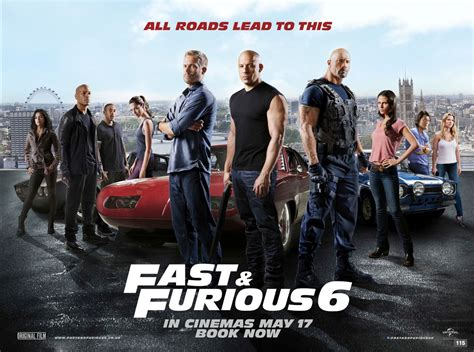 fast and furious movies in order the fast and furious timeline here s how to watch the