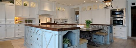 cape cod style kitchen cape cod country style kitchen ateliers jacob calgary