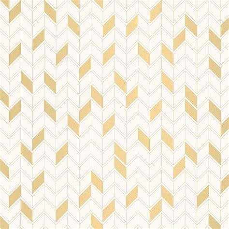 tapisserie graphique papier peint 100 intiss 233 motif graphique dor 233