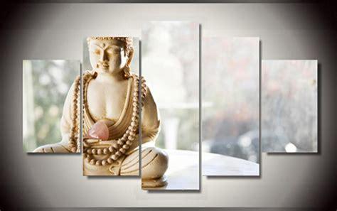 Gelang Kepala Buddha buddha promotion shop for promotional buddha on