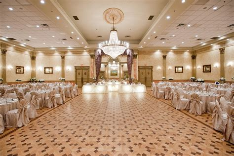banquette hall king s garden banquet hall catering party room event planning toronto ontario