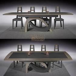 Impressionnant Ensemble Salle A Manger But #3: table-salle-a-manger-chene-massif-de-france-et-ceramique-prada2.jpg