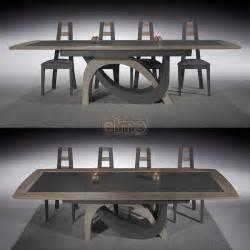 table salle 224 manger ch 234 ne massif de et c 233 ramique