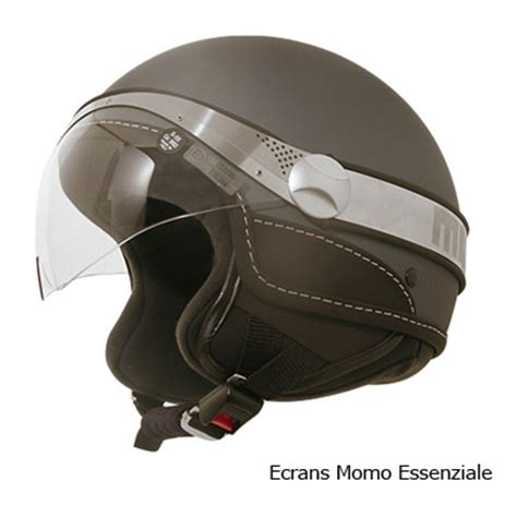 momo design essenziale helmet motorcycle visors and screens momo design visor essenziale