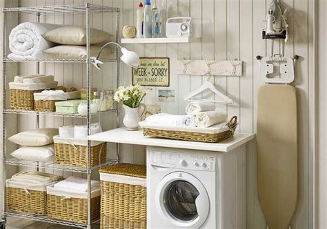 old fashioned home decor old fashioned laundry room decor ideas home design