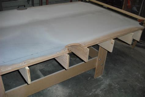 diy pool table plans  woodworking