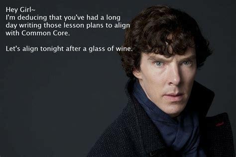 Funny Teacher Memes - funny teacher memes education pinterest funny