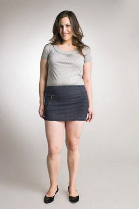 Dress Slimmer summer dresses that make you look thin fashion makeovers