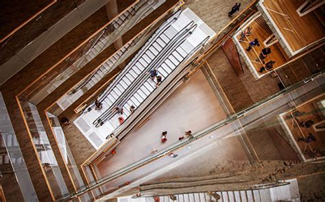design management uws parramatta city design and interior western sydney