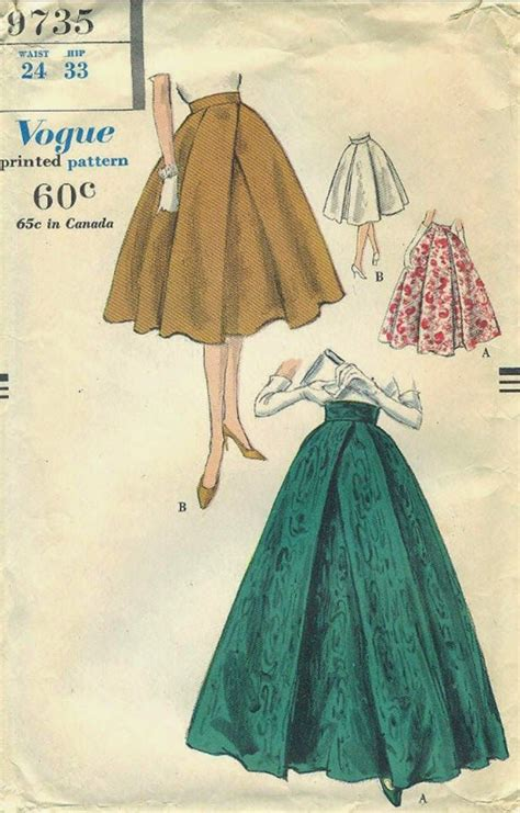 best 25 pleated skirt pattern ideas on
