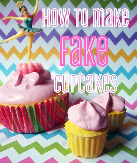 How To Make Cupcakes Out Of Paper - sweet but not to eat how to make food cupcakes