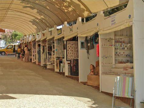 craft markets gumusluk craft market b block bodrum travel guide turkey