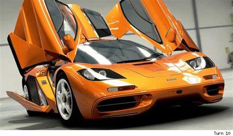 Schnellstes Auto Forza 6 by Forza Horizon Seite 47 Konsolentreff Das Videospiele